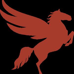 Gaudium Pegasus