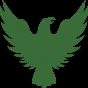Praestantia Eagle