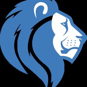 Veritas Lion